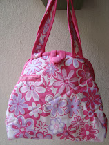 BOLSA INFANTIL