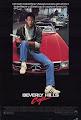 Beverly Hills Cop Film