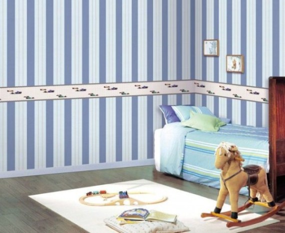 boys bedroom wall designs