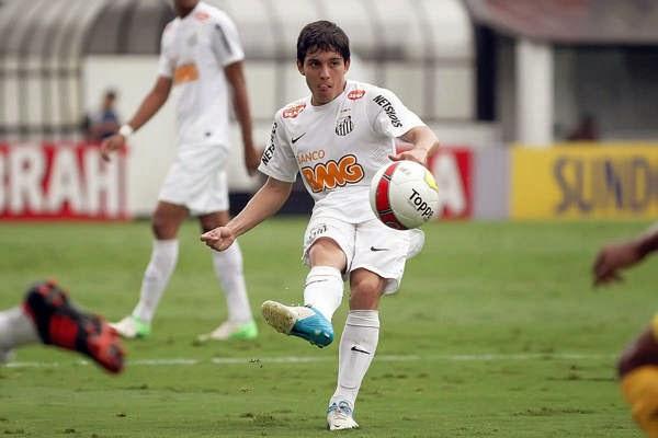 Lucas Otavio