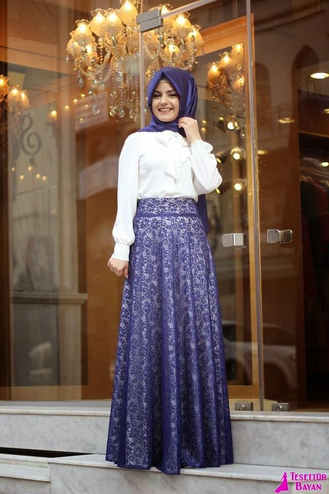 hijab-tesettur-modasi-2014