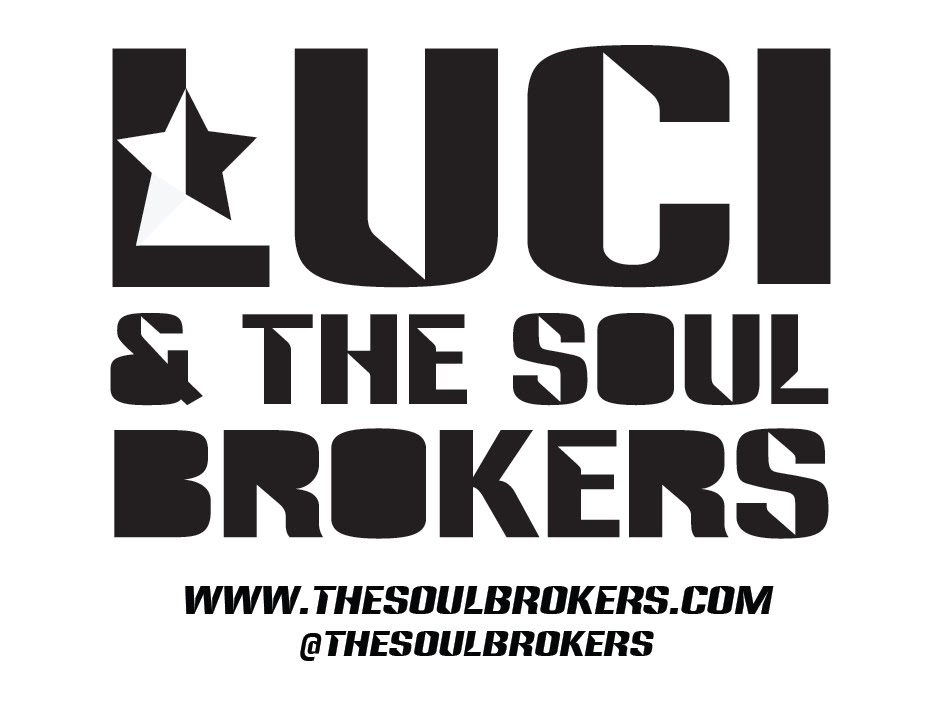 www.thesoulbrokers.com