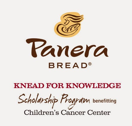 Panera's Secret Menu