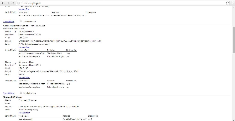 http://menutupikekurangan.blogspot.com/2015/01/mengurangi-lagcrash-pada-google-chrome.html