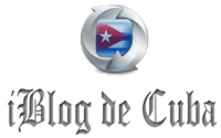 iBlog de Cuba