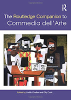 http://www.kingcheapebooks.com/2015/06/the-routledge-companion-to-commedia.html
