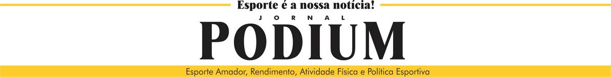 Jornal Podium