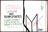 DESAFIO USkP 69 - Nos transportes