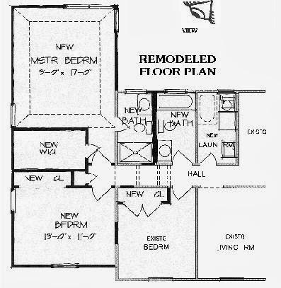 Crear planos gratis planos de casas modernas for Crear planos casas