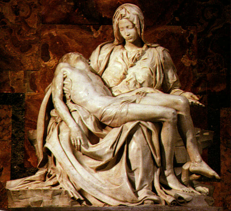 "michelangelos david a critique essay Quote investigator: qi has located no substantive evidence that michelangelo or any other great sculptor made this remark a comment of this type was published in 1858 in ""the methodist quarterly review"" without any overt humor the essay discussed poetry, and the author compared the methods of."