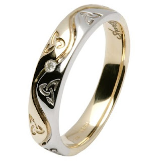 scottish wedding rings and gifts/ traditional scottish wedding rings