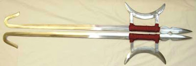 [Image: hook20sword20w511.jpg]