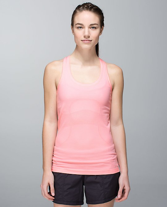 lululemon-bleached-coral-swiftly