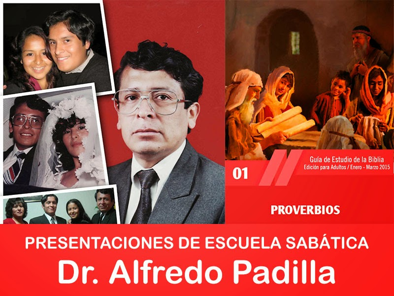 http://recursosdeesperanza.blogspot.com/2014/12/presentaciones-para-la-escuela-sabatica_27.html