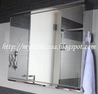 Perfect Lourve Multipurpose Cabinet  The Home Shoppe