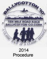 Entries open 6th Dec 2013