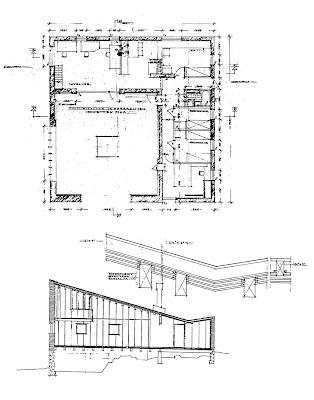 Alvar Aalto Casa Experimental Experimentaci 243 N