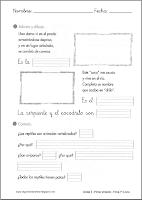 http://primerodecarlos.com/SEGUNDO_PRIMARIA/diciembre/Unidad5/fichas/cono/cono3.pdf
