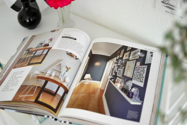 look pimp your room wie eine wohnung ein zuhause wird. Black Bedroom Furniture Sets. Home Design Ideas