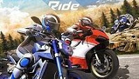 Ride PC Save Game 100% Complete