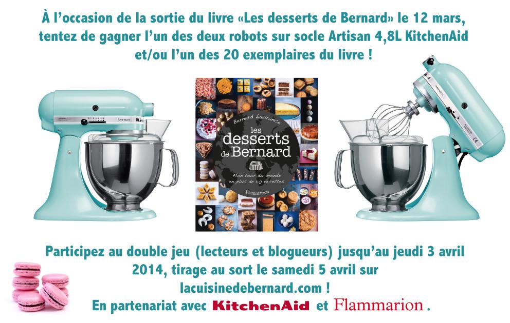 http://www.lacuisinedebernard.com/2014/03/double-jeu-lecteurs-blogueursses-en.html