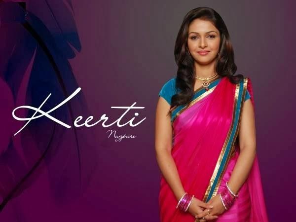 Keerti Nagpure HD Wallpapers Free Download