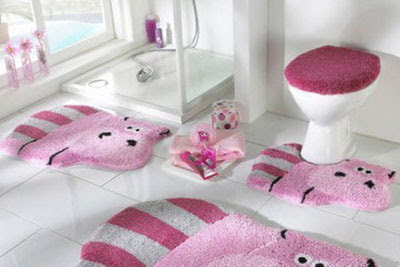 Luxury Bathroom Rugs And Mats How To Buy Bathroom Rugs? | Interior Designs  And Decorating Ideas