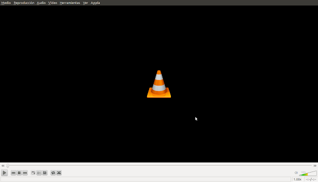 Instalar Vlc 1.1.12 en Ubuntu