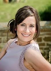 Jodi Ellen Malpas - Autora