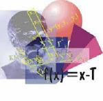 Génesis de Matemática