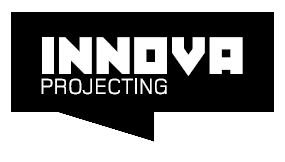 INNOVA-Projecting GmbH