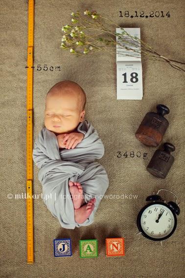 artystyczne zdjęcia noworodków, sesja zdjęciowa noworodka, fotografia niemowlaków, zdjęcia dziecka, sesje dzieci Poznań