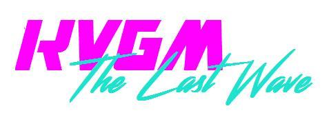 KVGM - The Last Wave