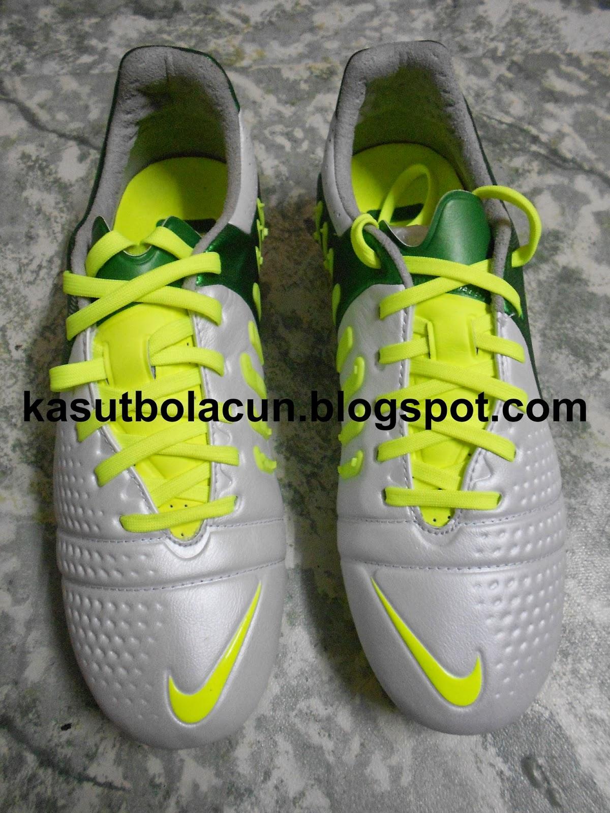 Nike CTR 360 Maestri 3 FG