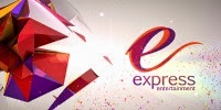 Watch Express Entertainment Pakistani Drama Channel Live