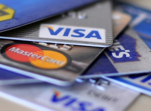 Novus Credit Card Processing Transaction Documentation Requirements