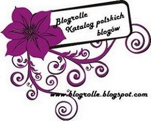 Blogrolle - dołącz i Ty!