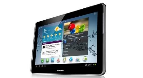 Harga Dan Spesifikasi Lengkap Tablet Samsung Galaxy Tab 3