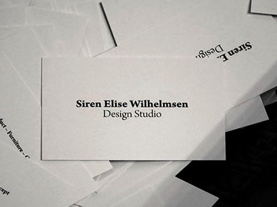 http://www.sirenelisewilhelmsen.com/news.html