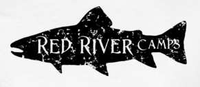 Red River Camps