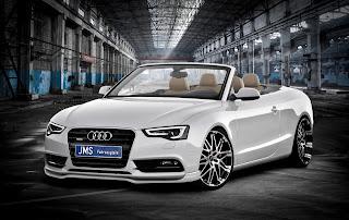 JMS+Audi+A5+Cabriolet++1.jpg