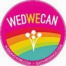 WEDDINGWIRE AND GAY WEDDINGS.COM UNITE FOR THE LGBTQ COMMUNITY AND MARRIAGE EQUALITY
