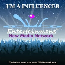 Entertainment New Media Network
