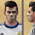 (PES 6/WE9) Fix Bale By JP26