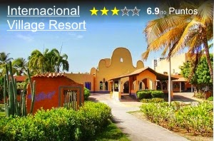 http://secure.operadorajada.com/2014/06/hotel-margarita-internacional-resort.html