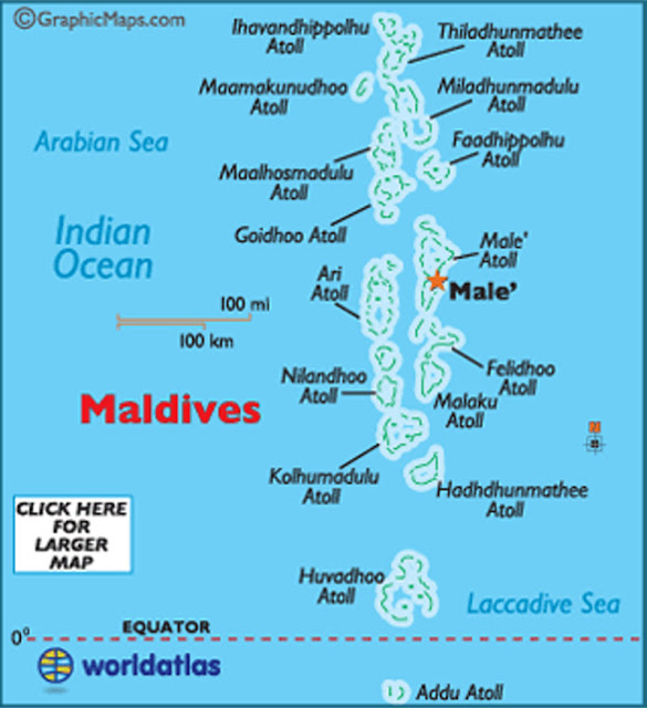 political map of maldives with Where Is Maldives on World Political Map Cities likewise Mongolia Wall Map moreover Madagascar Carte furthermore File SAARC together with Amerique.