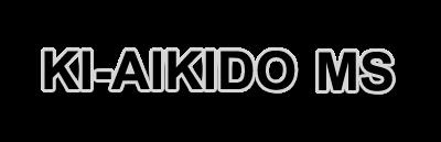 Ki-Aikido MS