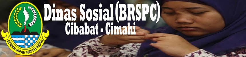 Dinas Sosial (BRSPC)