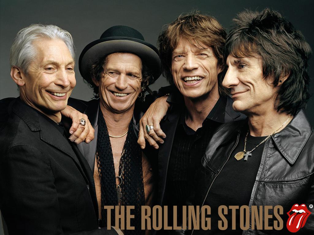 http://4.bp.blogspot.com/-Quu2tb8SBuQ/TtXP_PlKVNI/AAAAAAAAAdE/qV3_KFHqqZc/s1600/Rolling+Stones.jpg
