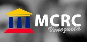 MCRC Venezuela